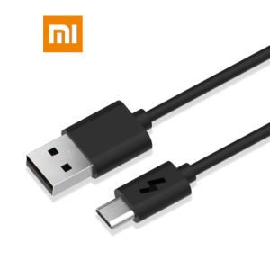 kabel xiaomi aliexpress
