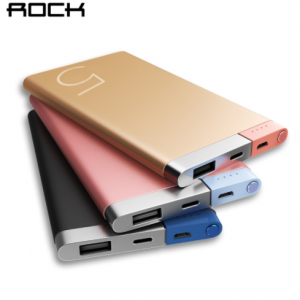 Power Bank aliexpress