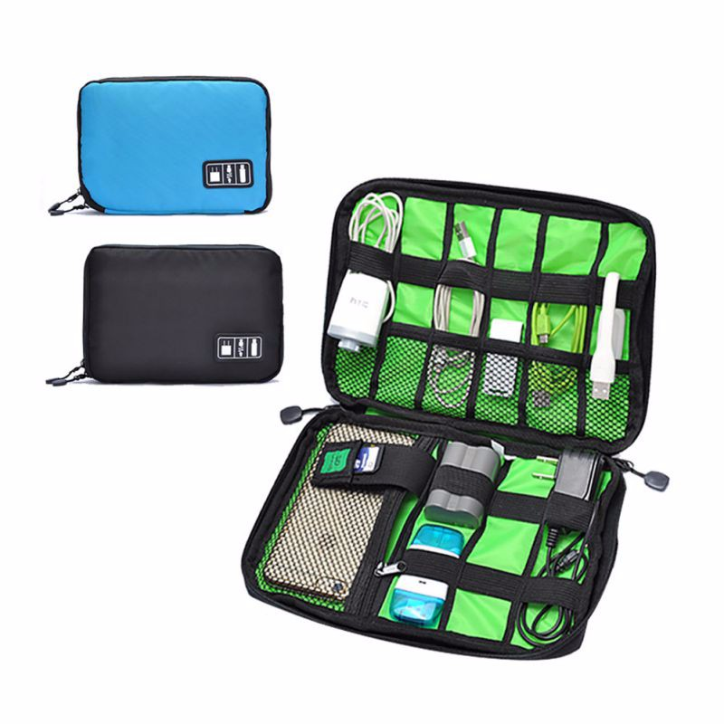 Organizer na kable aliexpress