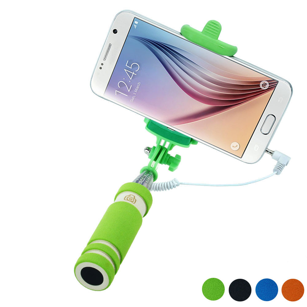 Selfie_stick_aliexpress