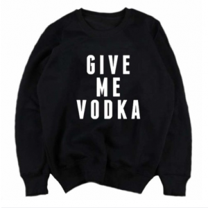 Bluza_give_me_vodka_aliexpress