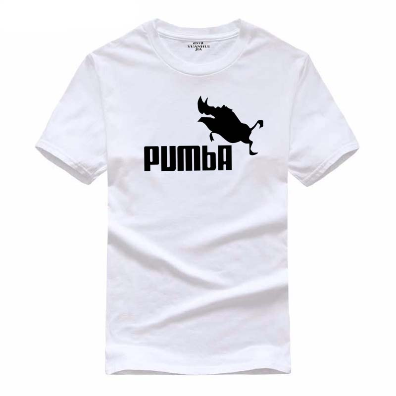 T-Shirt_pumba_aliexpress