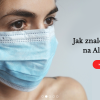 jak znaleźć maseczki na aliexpress